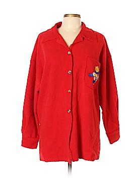 The Disney Store Jacket Size XL