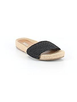 Mia Sandals Size 7