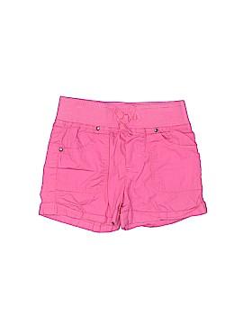 Arizona Jean Company Denim Shorts Size 6