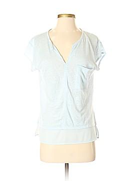 Sanctuary Short Sleeve Top Size XS