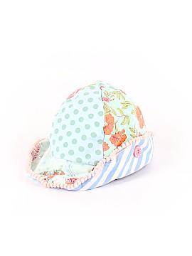 d3ebe88daeb Matilda Jane Girls  Clothing On Sale Up To 90% Off Retail