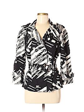 Susan Bristol Coat Size M