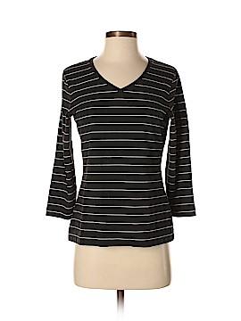Amber Sun 3/4 Sleeve T-Shirt Size S