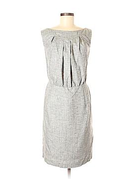 Escada Casual Dress Size 40 (EU)
