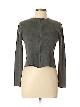 Jones New York Cardigan Size L (Petite)