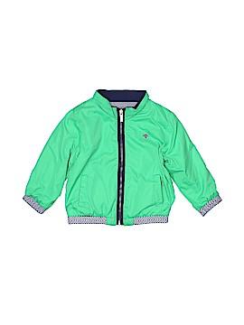 Mayoral Jacket Size 12 mo