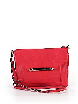 Stella & Dot Crossbody Bag One Size