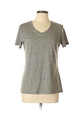 Reebok Active T-Shirt Size L