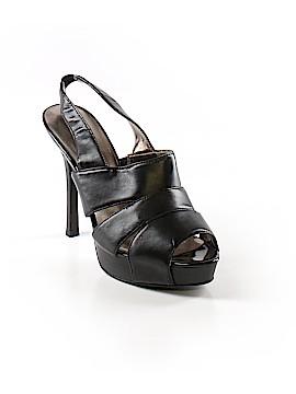 9&Co. Heels Size 7