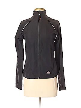 Adidas Track Jacket Size XS