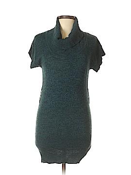 Byline by BYER CA Casual Dress Size L