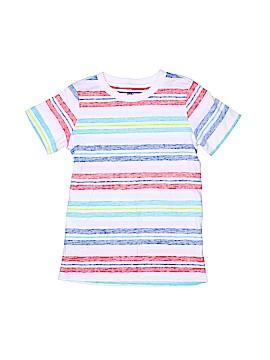 Epic Threads Short Sleeve T-Shirt Size 7