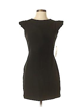 Zara Basic Casual Dress Size L