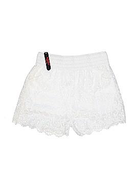 Always Shorts Plus One Size