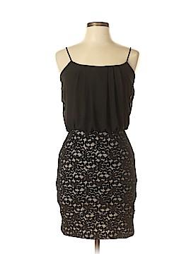 Sweet Storm Cocktail Dress Size L