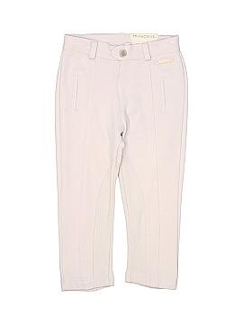Mayoral Dress Pants Size 24 mo