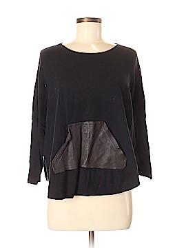 La Fee Verte Pullover Sweater Size M
