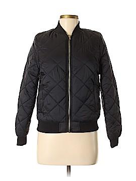 Cotton On Coat Size 2