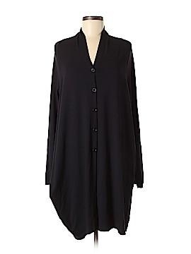 Oska Long Sleeve Top Size 8 (2)
