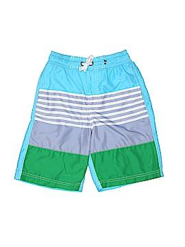 Nautica Board Shorts Size 10