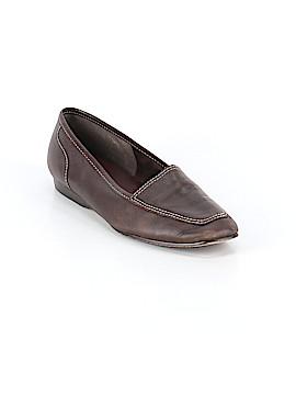 Enzo Angiolini Flats Size 7