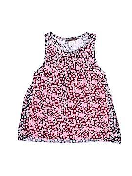 Miss Majesty Dress Size 6X