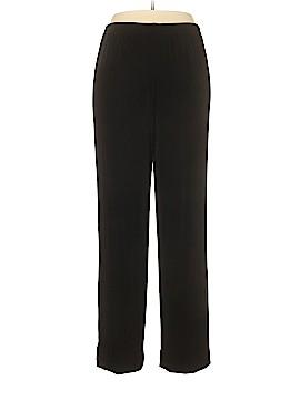R&M Richards Yoga Pants Size 14