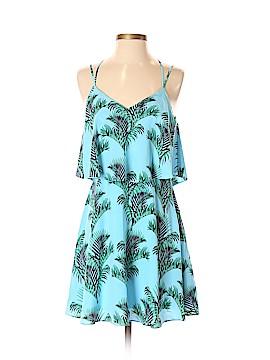 CeCe by Cynthia Steffe Casual Dress Size 2