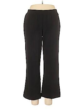 Venezia Sport Active Pants Size 14 - 16