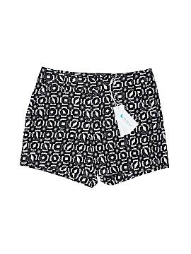 Level 99 Shorts 27 Waist