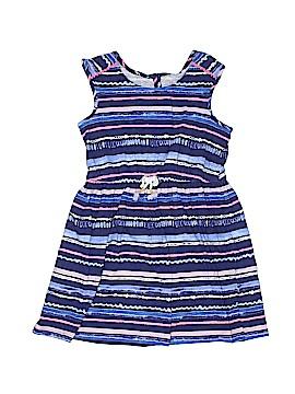 Cherokee Dress Size 6X