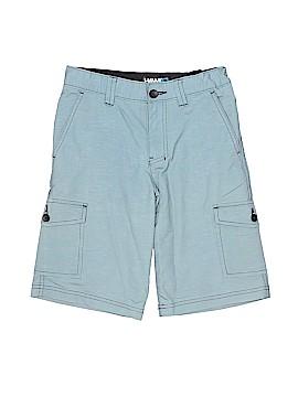 Tony Hawk Cargo Shorts Size 10