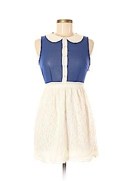 XXI Casual Dress Size S (Petite)