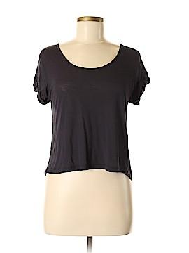 Covet Short Sleeve T-Shirt Size M