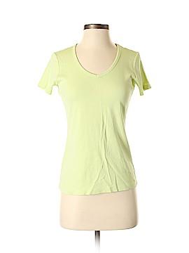 Tommy Bahama Short Sleeve T-Shirt Size S