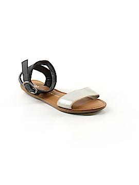 Gap Kids Sandals Size 12