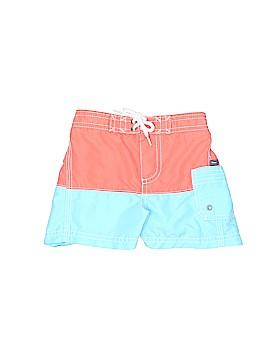 Carter's Board Shorts Size 12 mo