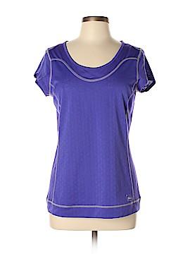 REI Active T-Shirt Size L