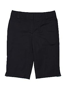Apt. 9 Dressy Shorts Size 8