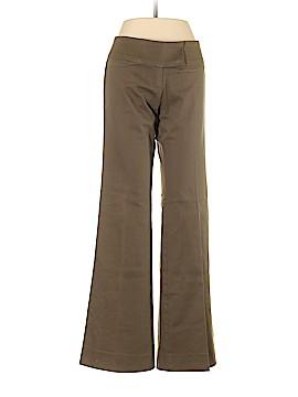 Billy Blues Dress Pants Size 6