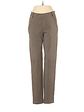 Savile Row Leggings Size XS