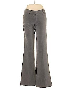 FCNY Dress Pants Size 3