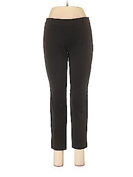Babaton Casual Pants Size 6