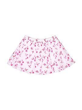 Gap Kids Skirt Size 6 - 7