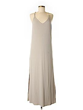 Double Zero Casual Dress Size L
