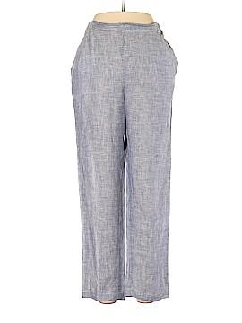 CP Shades Linen Pants Size M
