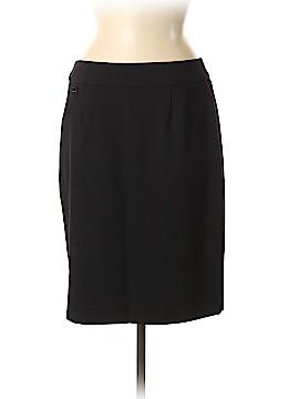Calvin Klein Casual Skirt Size 10 (Petite)