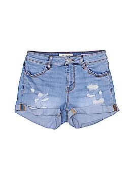 PacSun Denim Shorts 25 Waist