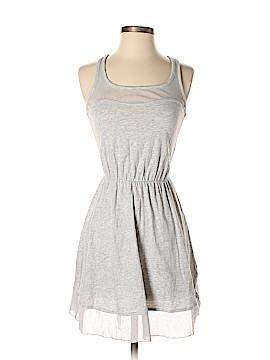 Rip Curl Casual Dress Size XS