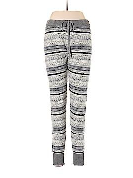 H&M L.O.G.G. Casual Pants Size M